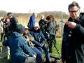 DSC06253 Excursie Rietputten_