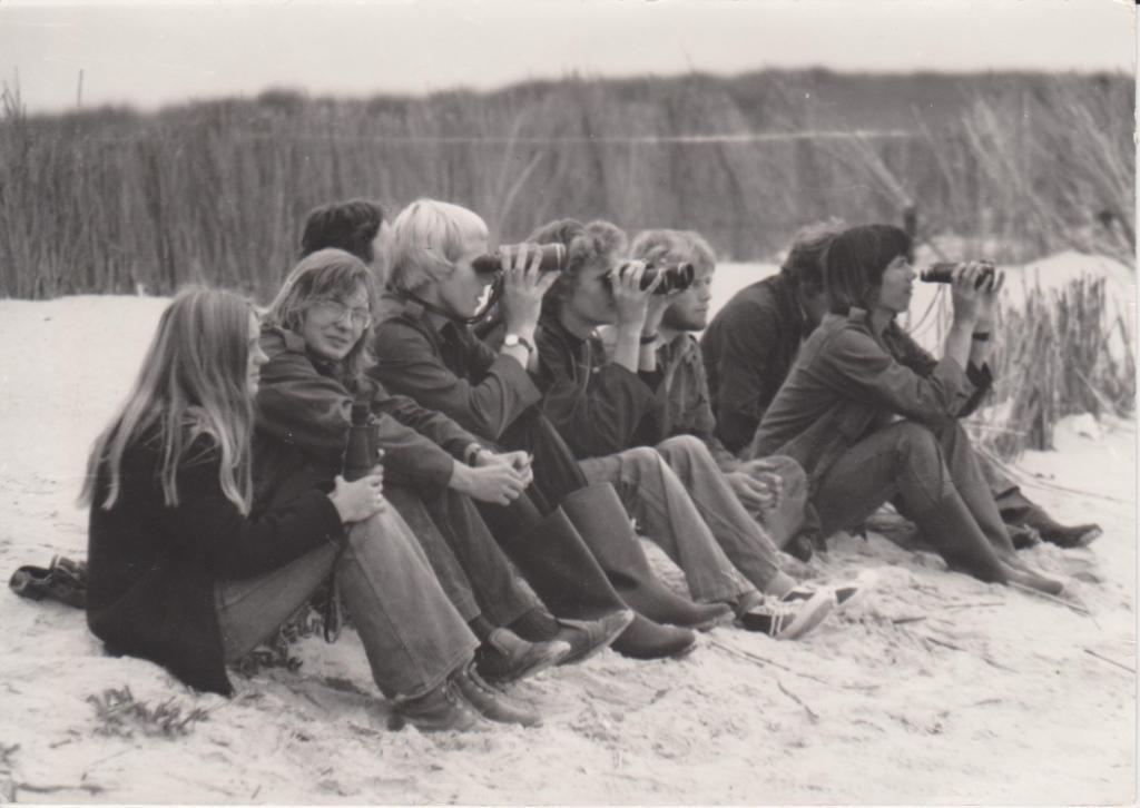 Terschelling 1975 001