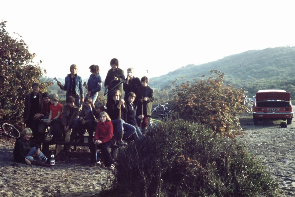 jubelfoto 18 PICT0038ce