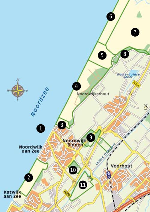 kaartje_noordwijk