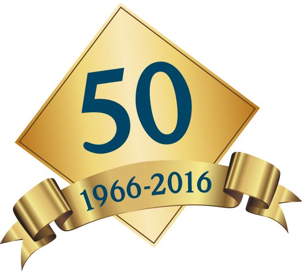 50 jaar_1966_2016