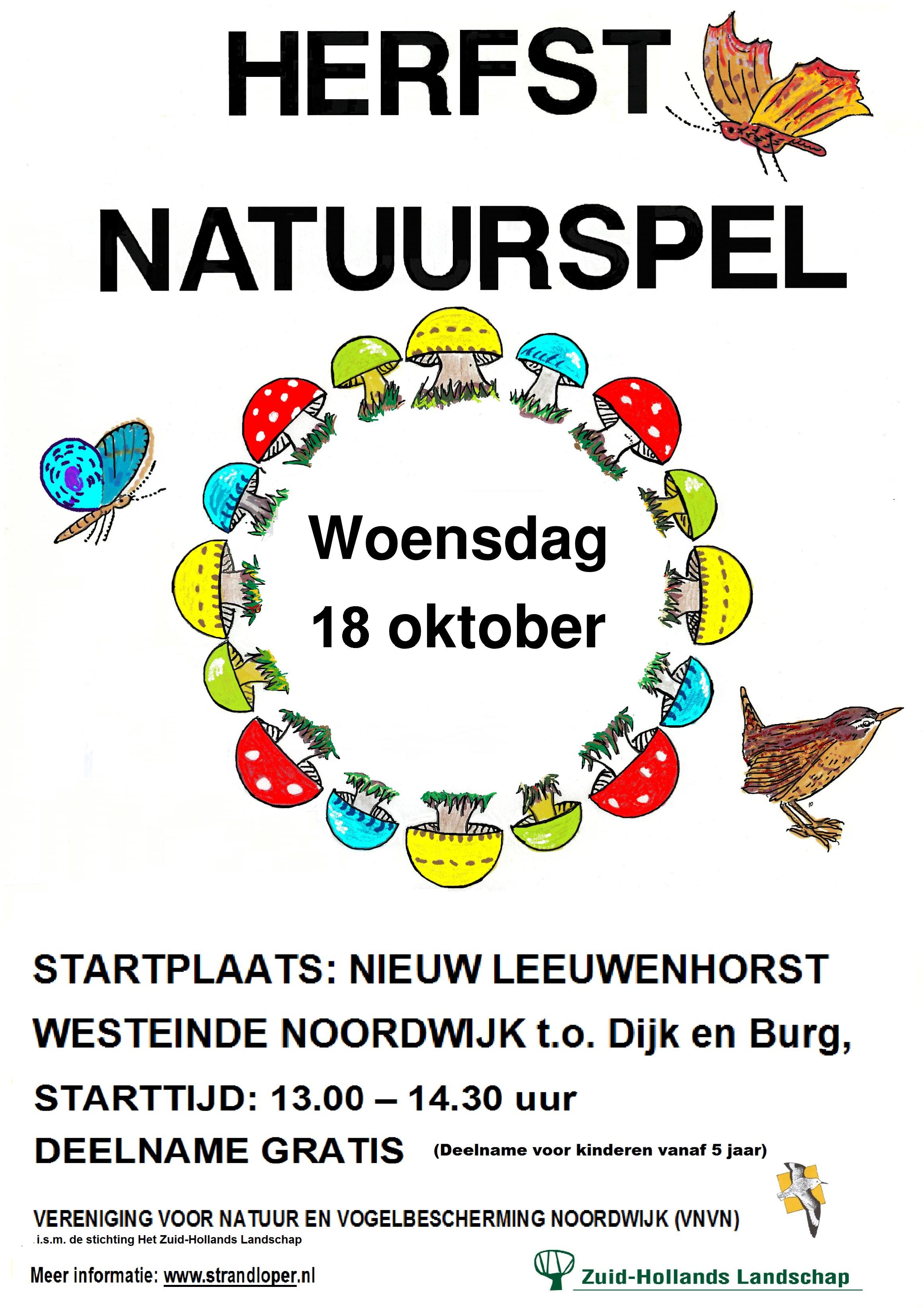 Poster-herfstnatuurspel-18okt-2017