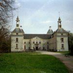 Huis_te_Warmond