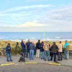 IMG_5456 Eurobirdwatch 2016l