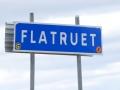 15-FlatruetP1000863