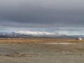 16-Flatruet-landschap-voor-de-sneeuw-P1010314