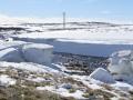23-sneeuwduinen-P1010178