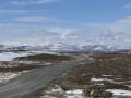31-Flatruet-sneeuwlandschap-P1010173