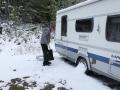 33-Funasdalen-camping-P1010010