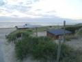 zeetrekpost-2019-voor-strandloper-01