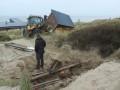 zeetrekpost-2019-voor-strandloper-08