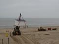 zeetrekpost-2019-voor-strandloper-15