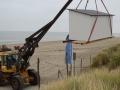 zeetrekpost-2019-voor-strandloper-16