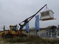zeetrekpost-2019-voor-strandloper-17