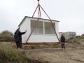 zeetrekpost-2019-voor-strandloper-19