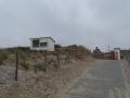 zeetrekpost-2019-voor-strandloper-24