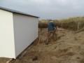 zeetrekpost-2019-voor-strandloper-26