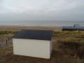 zeetrekpost-2019-voor-strandloper-30