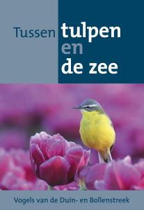 Omslag_Vogels van Noordwijk